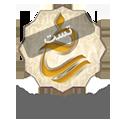samandehi_logo.png